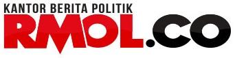 Logo của ekbis.rmol.co