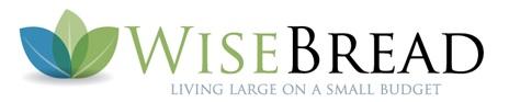 Logo của wisebread.com