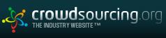 Logo of crowdsourcing.org