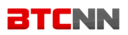 Logo of btcnn.com