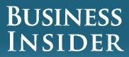 Logo od businessinsider.com.au