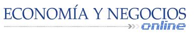Logo of economiaynegocios.cl