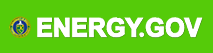 Logo od energy.gov
