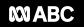 abc.net.auのロゴ