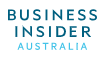 Logotip businessinsider.com.au