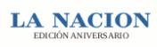 Logoen til lanacion.com.ar