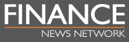 Logo of finnewsnetwork.com.au