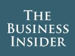 Logo of businessinsider.com