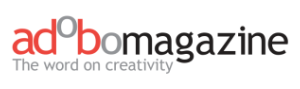 Logo of adobomagazine.com