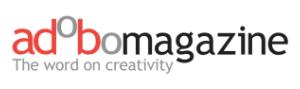 Logo of adobomagazine.com