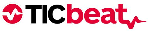 Logo of ticbeat.com