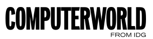 Logo of computerworld.com.au