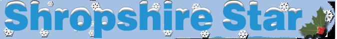 Logo de shropshirestar.com
