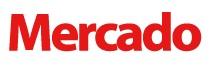 Логотип mercado.com.ar