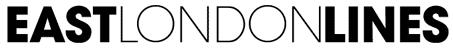 Logo de eastlondonlines.co.uk