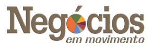 Logo von negociosemmovimento.com.br