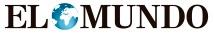Логотип elmundo.es
