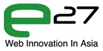 Логотип e27.co