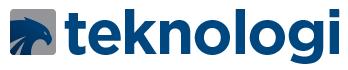 Logo of medcom.id
