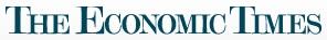 Логотип articles.economictimes.indiatimes.com