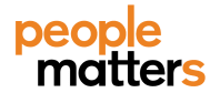 Logo of peoplematters.in