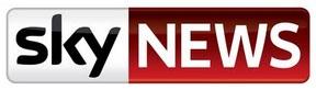 Логотип skynews.com.au