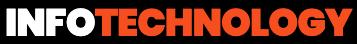Logo infotechnology.com