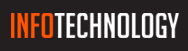 Logo of infotechnology.com