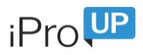 iproup.com 로고