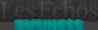 Logo of entrepreneur.lesechos.fr