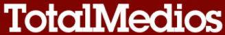Логотип totalmedios.com