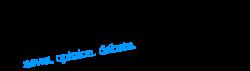 Logo of dynamicbusiness.com.au