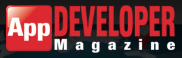 Logo of appdevelopermagazine.com