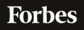 Logo of forbes.com