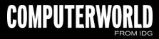Logo of computerworld.com.br