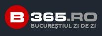 Logo de b365.ro