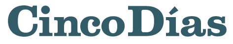 Logo of cincodias.com