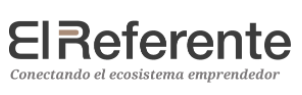 Logo of elreferente.es