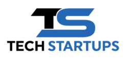 Logo of techstartups.com