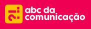 Logo of abcdacomunicacao.com.br