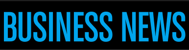 Logo de businessnewsaus.com.au