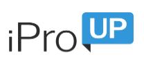 Logo of iproup.com