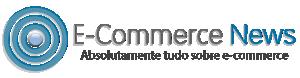 Логотип ecommercenews.com.br