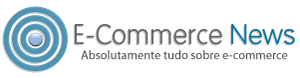 Logo ecommercenews.com.br