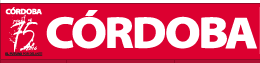 Logo of diariocordoba.com