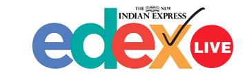 Logoen til edexlive.com