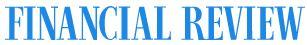 Логотип afr.com