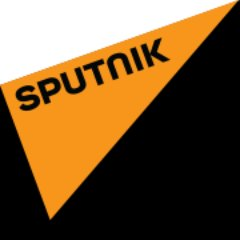 Logo of mundo.sputniknews.com
