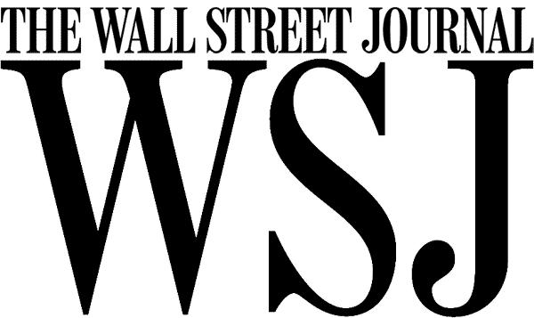 Logo de wsj.com
