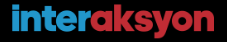Logo of interaksyon.com